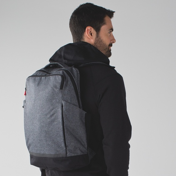 lululemon athletica Other - 🌟Lululemon Core Backpack🌟